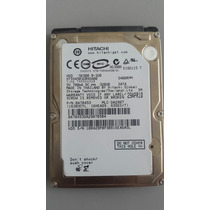 Disco Duro 350 Gb Toshiba Para Laptop Data 2.5