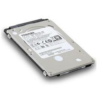 Disco Duro Toshiba 1tb, 2.5 , Sata3 Laptop (nuevo)