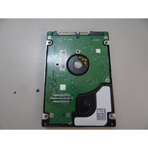 Disco Duro Hp Hard Drive-80gb Sata-150-5400 Rpm