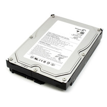 Disco Duro Sata 320gb 7200 Rpm Para Pc Escritorio