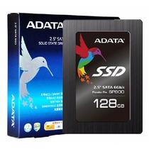 Estado Solido Disco Duro 128gb Premier Pro Sp900 Ultra Slim