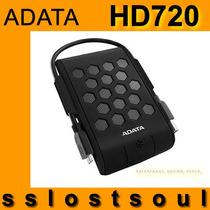 1tb Disco Duro Adata Hd720 Usb 3.0 Nuevo Modelo Antishock