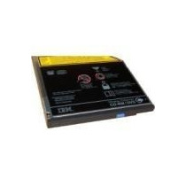Ibm 46m0902 Quemador De Dvd/cd Sata Interno Plata