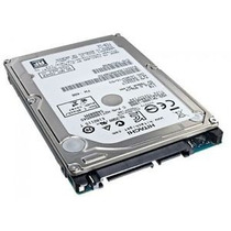 Excelente Disco Duro 2.5 320gb 7200rpm Hitachi Sata!!