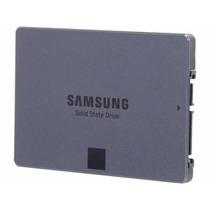 Disco Estado Solido Samsung 840 Evo 2.5 250gb