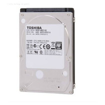 Disco Duro Toshiba 1tb 2.5 Sata Notebook Laptop Pc Mac