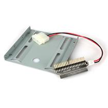 Juego Startech.com Bracket25 Kit Adaptador De Montaje Para D