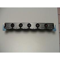 Abanicos ( Fan ) Hp Hot-plug Proliant Dl380 G4 G3 279036-001