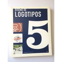 Libro Diseño De Logotipos 5 Sussner Design Co Diseño Gráfico
