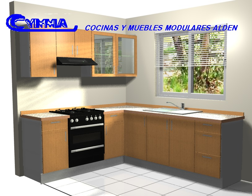Stunning software dise o de cocinas integrales gallery for Ikea diseno cocinas 3d