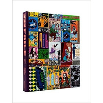 Libro Faile: Works On Wood: Process, Paintings And Sculpture