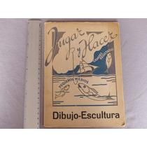 Roberto Lambry, Jugar Y Hacer. Escritura-dibujo, Libreria