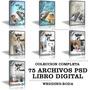 Digital Book Wedding Album Digital Boda, Fotolibro Digital