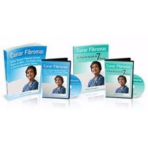 Curar Fibromas Ebook