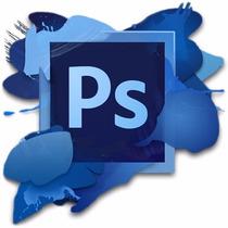 100 Plantillas Para Photoshop Psd Tarjetas De Presentación