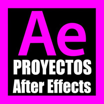 70gb After Effects Proyectos Bodas Xv Años Infantil Bebes