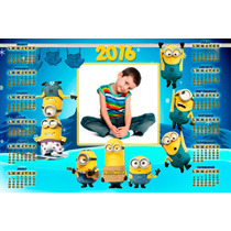 Calendario Escolar, Infantil, Religioso, Navidad, Virgencita