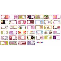 Diseños Para Sublimar Tazas Día De Las Madres