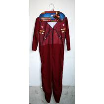 Disfraz Iron Man Original Para Niños