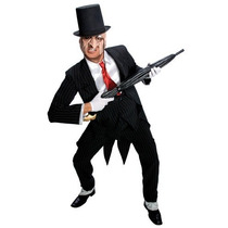 Disfraz De Pinguino, Batman Para Adultos, Envio Gratis