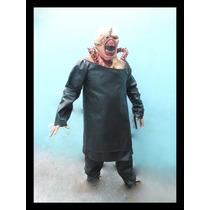 Nemesis Resident Evil Disfraz