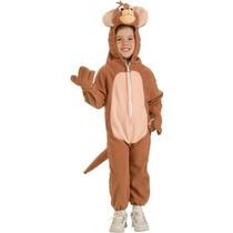 Disfraz De Raton Tom Y Jerry Para Niños, Envio Gratis