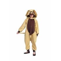 Devin La Funsie Costume Kids Perro