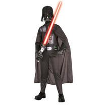 Tb Disfraz Star Wars Child