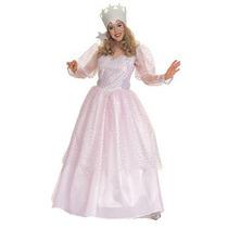Disfraz De Hada De Mago De Oz Para Damas, Envio Gratis