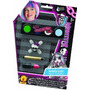 Monster High Skelita Calaveras Maquillaje