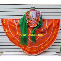 Disfraz Vestido Jalisco Disfraces Emiliano Zapata Sombrero