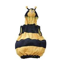 ¡bonito Disfraz De Abeja! Ideal Para Día Del Niño, Halloween