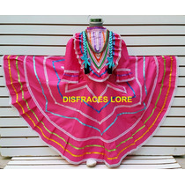 Vestuario Vestido Jalisco Disfraces Caporal Disfraz Adelita
