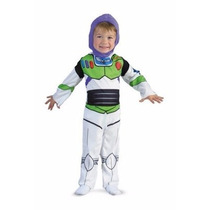 Disfraz Para Niños Thor Capitan America Hulk Superman