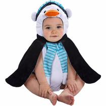 Disfraces Para Bebe Niños Festival Dia De La Primavera