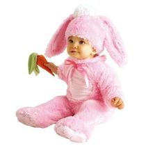 Arca Colección Wabbit Precioso Disfraz Rubie Vestuario Bebé