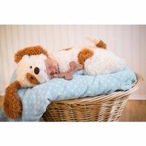 Disfraz De Perro Perrito Para Bebes, Envio Gratis
