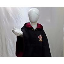 Disfraz Capa Harry Potter Niño Halloween