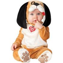 Disfraz De Perro, Cachorro Para Bebes, Envio Gratis