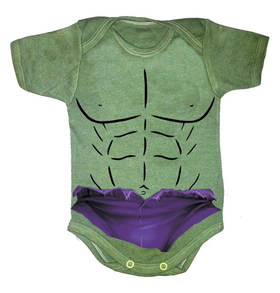 Ropa jordan para bebes car interior design - Perchas para ropa de bebe ...