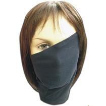 Cosplay Mascara Umart Naruto Kakashi Veil Mask
