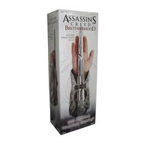 Cosplay Assassin