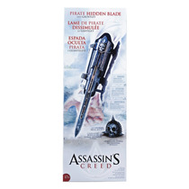 Cosplay Mcfarlane Toys Assassin