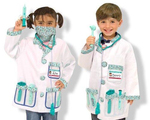 herramientas para ninos: