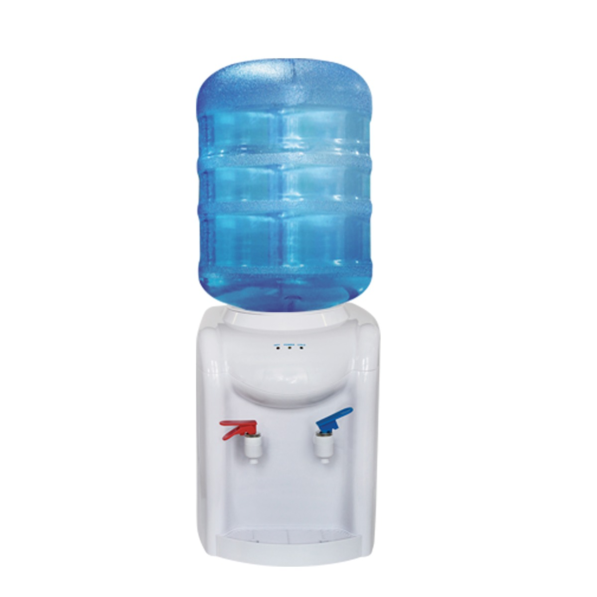 Dispensador De Agua Fr A Y Caliente 1 En Dispensador Agua Fria Carrefour