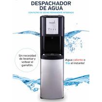 Despachador De Agua Primo Solo 2 Meses De Uso