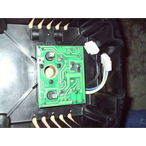 Planta De Luz Generador Regualdor Avr Coleman 5000 Watts