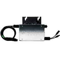 Inversor De Voltaje Para Sitemas Solares Enphase M190, 240 W