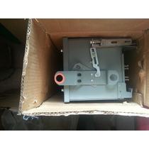 Interruptor Termomagnetico Pluginunit Mod Pjd36225gn Squared