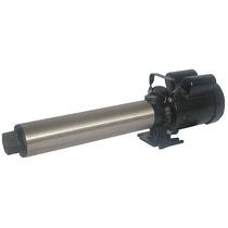 Bomba De Elevación De Presión 1.0 115/230v 3/4 Npt(h)